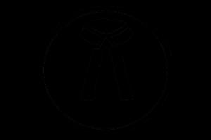 Advocate_logo-removebg-preview