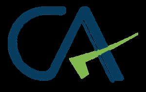CA_LOGO-removebg-preview