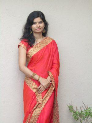Anjana profile image