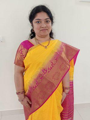 image preethi